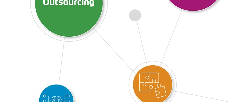 Mapping #1 a practical guide to avoiding outsourcing problems