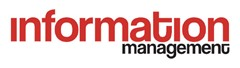 logo-informationmanagement.jpg