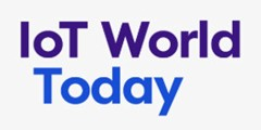 Logo-IoTWorldToday.jpg